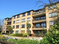 1 bedroom Flat for sale in Andace Park Gardens...