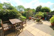 4 bed Detached home in Princes Plain, Bromley