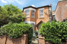 Flat for sale in College Road, Bromley