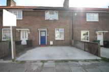 property in Reigate Road, Bromley