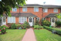 2 bed property for sale in Scotts Lane, Bromley