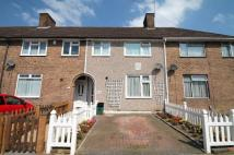 3 bed home in Rangefield Road, Bromley