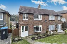 3 bedroom house for sale in Farningham Road...