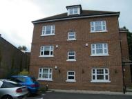 2 bed Flat for sale in Churchview Close...