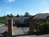 2 bed Retirement Property for sale in Asprey Court...