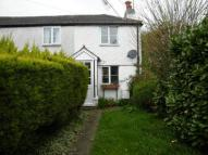 End of Terrace property for sale in High Street, Godstone...