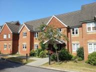 Retirement Property for sale in Hillcroft Court...