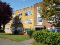 Flat for sale in Coulsdon Road, Caterham...