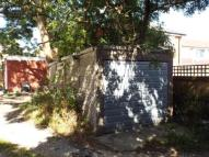 property for sale in Rear Of Westway, Caterham