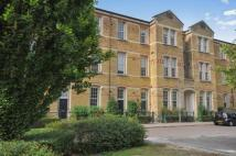 3 bed Mews in Brigade Place, Caterham...
