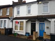 Flat for sale in Dominion Road, Croydon