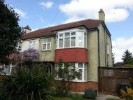 semi detached home in Addiscombe Road, Croydon