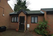 Retirement Property in Bletchingley Close...