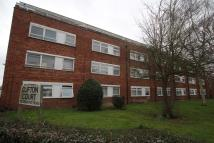 Flat for sale in Clifton Court...