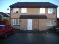 Maisonette for sale in Goodhew Road, Croydon