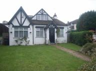 3 bed Bungalow in Epsom Road, Croydon