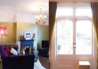 3 bed Terraced home for sale in Sherwood Road, Croydon