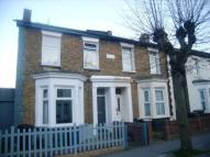 3 bedroom semi detached property in Davidson Road, Croydon
