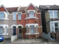 5 bedroom semi detached home for sale in Farquharson Road, Croydon