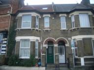 Waddon Road Flat for sale