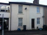 2 bedroom Terraced property for sale in Cross Road, Croydon