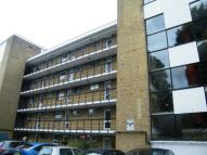 Harrington Court Flat for sale