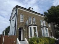 Selhurst New Road Flat for sale