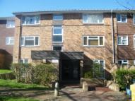 Flat for sale in Granville Close, Croydon