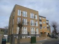 Flat for sale in Oakfield Road, Croydon