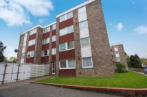 Flat for sale in The Priory, Epsom Road...