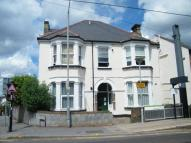 Flat for sale in Addiscombe Road, Croydon