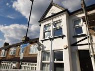 Flat for sale in Park Road, London