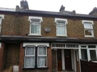 Maisonette in Morland Road, Croydon