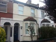 3 bedroom Terraced house in Coniston Road, Croydon