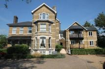 Flat for sale in Thanescroft Court...