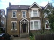 1 bedroom Flat for sale in Morland Avenue, Croydon