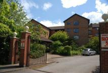 2 bed Flat in Campion Close, Croydon