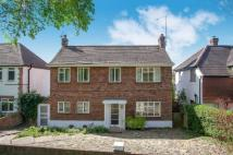 3 bedroom Detached home for sale in Selsdon Road...
