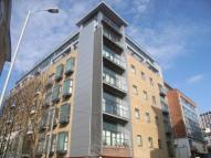 new Flat in Scarbrook Road, Croydon