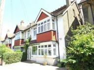 6 bedroom semi detached property for sale in Blenheim Park Road...