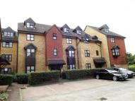 Flat for sale in Marlow House...
