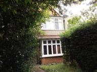 Flat for sale in Warham Road...