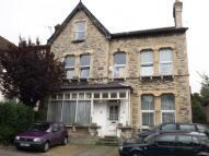 8 bedroom Detached home in Campden Road...