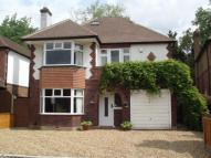 4 bedroom Detached home for sale in Hinchley Wood, Surrey