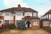 property in Hinchley Wood, Surrey