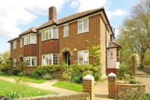 Maisonette for sale in Portsmouth Road...