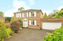 4 bedroom house for sale in Claygate, Esher, Surrey