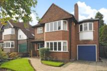 property for sale in Hinchley Wood, Surrey