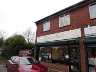 1 bed Flat for sale in Limpsfield Road...