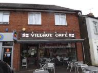 1 bedroom property for sale in Limpsfield Road...